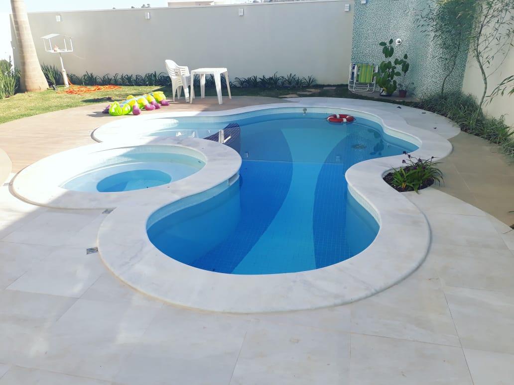 borda_piscina-1
