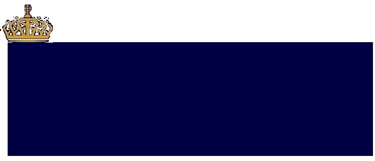 logo-imperial-marmores-granitos