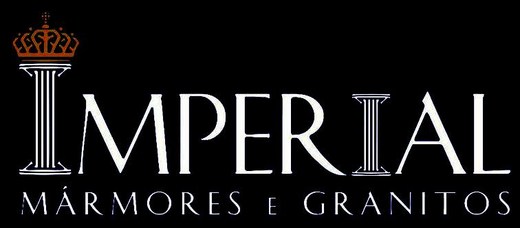 logo_imperial_marmores_rodape