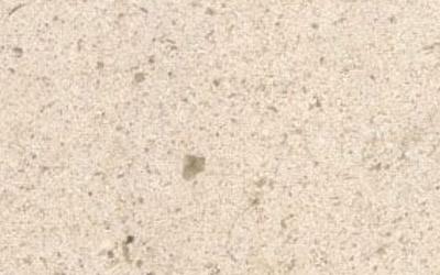 servicos_limestones