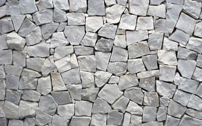 servicos_pedras_decorativas